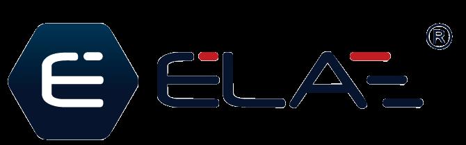 ELA - Wyrób folii i opakowań